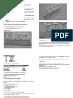 Propuesta de Proyecto Puentes