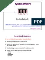 1.0 Dynamometry.pdf