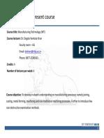 Lecture 01.pdf