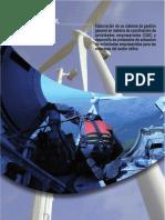 4742-guia-caeol.pdf