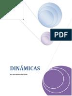 DINÁMICAS.docx