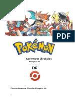 Pokemon Juego de Rol.docx