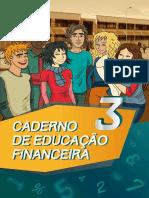caderno 3 de educação finaceira.pdf