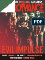 Necromance Digital Magazine - 48.pdf