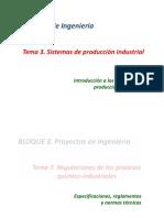 10-NormalizacionIndustrial