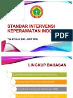 edoc.site_materi-siki-dpp-ppnipdf.pdf