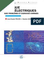 184848576-Physique-Des-Dielectrique-1.pdf