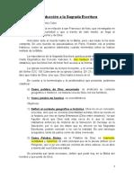 T 1, 2,3 - I. SAGR. ESCR-Prof. A. GOMEZ COBO.doc