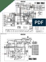 ax496 schematics