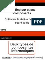 S1-ST1-C02-FRA.pdf