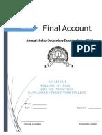 0_anjali Sah Accountancy
