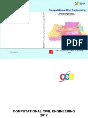 Capitala, mai puțin predispusă cutremurelor în timpul pandemeie. Explicațiile date de INFP