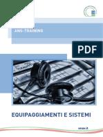 equipaggiamenti.pdf