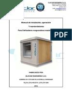 MANUAL EE GLACIAR.pdf