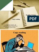 copyreading-161019003506(1).pdf