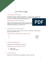 GIS ASSIGNMENT.pdf