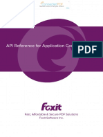 API Reference for Application Communication.pdf
