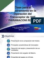 OperacionParamaconi (1)