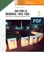 Fotos para analizar 24de03.pdf