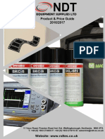 Price Guide 2017.pdf
