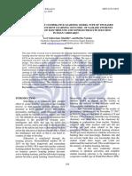 TPS SAVI.pdf