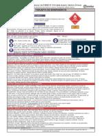 231854329-Tarjeta-de-emergencia-petroleo.pdf