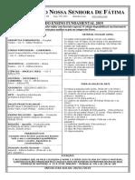 MATERIAIS-5-ANO-FUNDAMENTAL.pdf