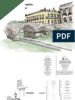 Guia de Pontos Turísticos São João del-Rei.pdf