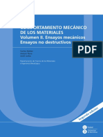 maeriales.pdf