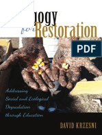 Pedagogy_for_Restoration-_Addressing_Social_and_Ecological_Degradation_Through_Education_v_503.pdf