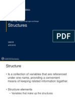 08_ StructuresAndFileHandling