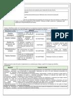 Informe Ejecutivo - Taller 1-1