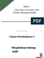 CH 1 Auditing, Jasa Assurance dan Profesi Akuntan Publik.pdf