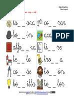 Ficha 2 Reglas Ortograficas mp_mb.pdf