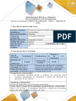 Guia de Actividades y Rúbrica de Evaluación - Fase 1 - Informar El Caso (4)