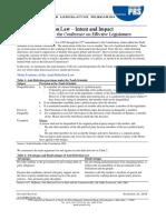 1370583077_Anti-Defection Law.pdf