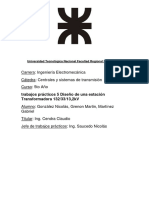 informe tp5 (corregido).pdf