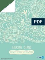 Treasure Island_Stevenson.pdf