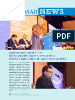 Icmab News