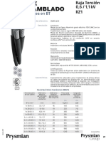 Lubricantes Compresores Frigorificos