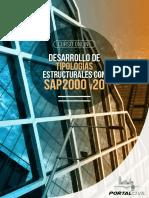 000 - Brochure-SAP2000.pdf