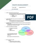 ag04_170302_solidwastemanagement_lecturenotes.pdf