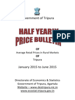 Economics Lesson Plan | Supply And Demand | Market (Economics)