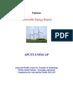 Country_Report_pakistan.pdf