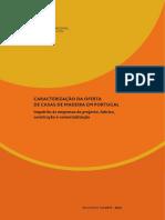 Rel 118-11 - Caracterização da oferta de casas de madeira em Portugal.pdf