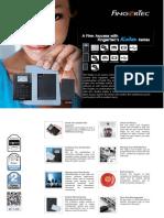 kadex-E.pdf