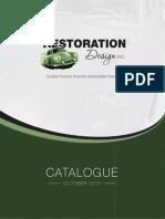 RestorationDesignCatalogue.pdf