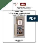 AC2 Quadro Universal.pdf