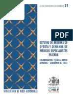 Estudio_subse_redes_banco_mundial.pdf