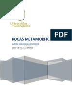 Rocas metamórficas 1.docx